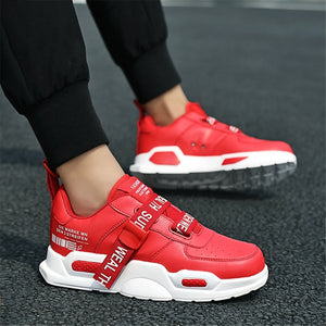 Classic Outdoor Walking Jogging Sneakers