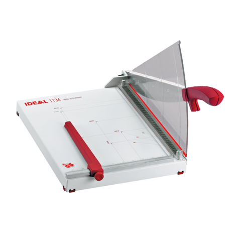 Ideal-MBM Triumph 1134 Paper Trimmer