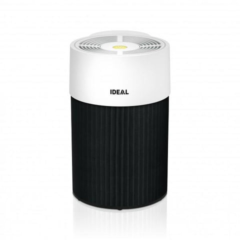 Ideal-MBM IDEAL AP30 PRO FILTER