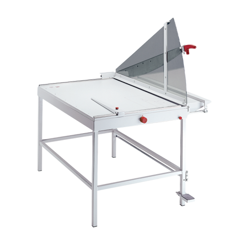 Ideal-MBM Triumph 1110 Paper Trimmer