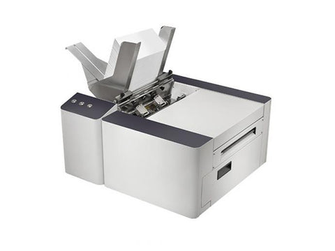 Quadient MACH 5 Colour Printer