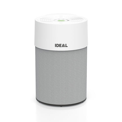 Ideal-MBM IDEAL AP40 FILTER