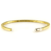 The Match Bangle