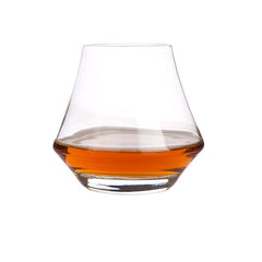 9.8 oz Perfect Whisky Glass