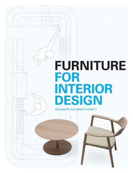 Furniture For Interior Design