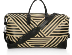 Uri Minkoff Duffle and Backpack set