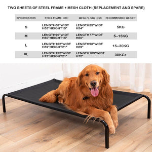 Pet Supplies Dog Healthy Sleep