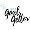 Goal Getters Empire