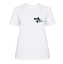 Load image into Gallery viewer, OG GOAL GETTER T-SHIRTS