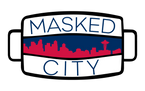 Masked City