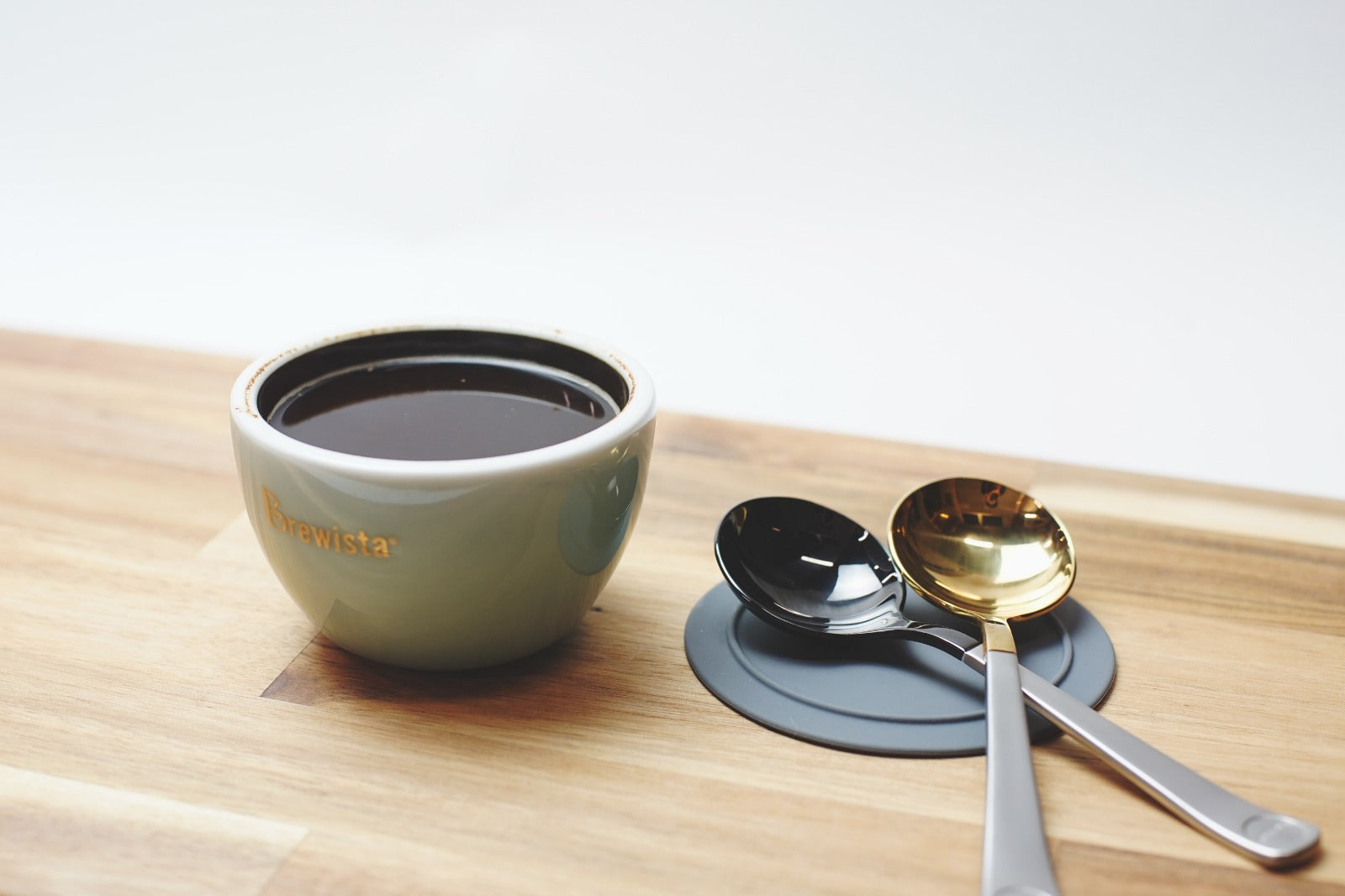 Artisan Cupping Bowl