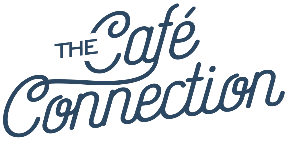 The Cafe Connection