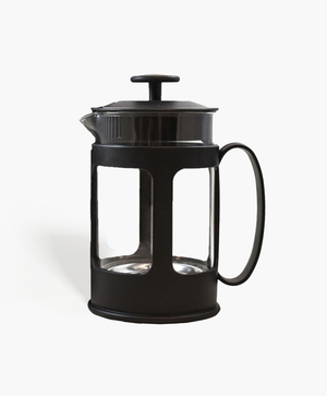 Load image into Gallery viewer, French Press Gift Set