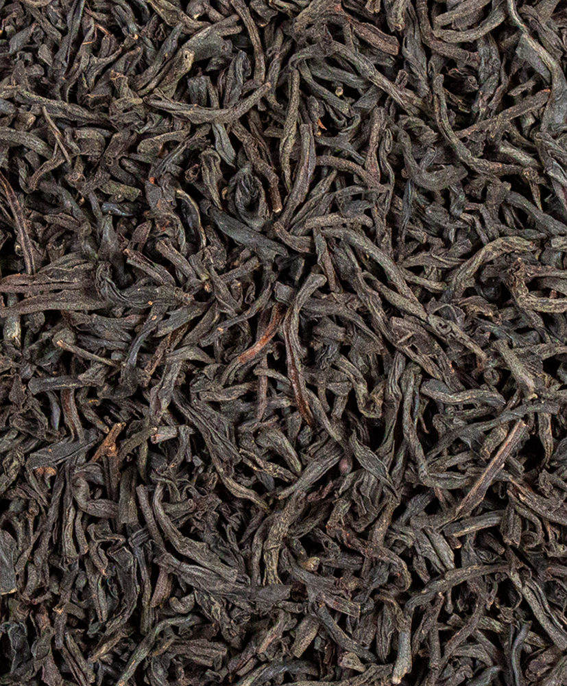 Afternoon Blend Loose Leaf Tea