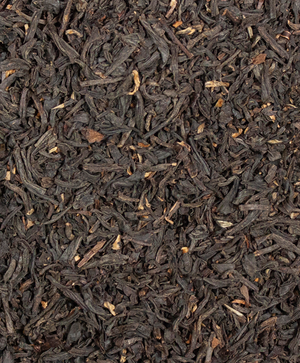 Load image into Gallery viewer, China Keemun Loose Leaf Tea
