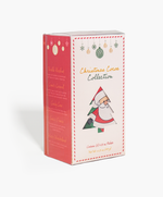 Christmas Cocoa Variety Pack