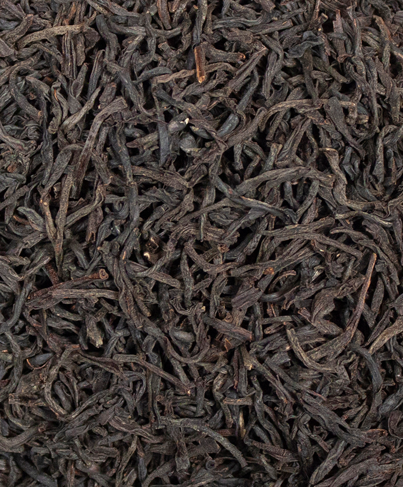 Ceylon Orange Pekoe Loose Leaf Tea