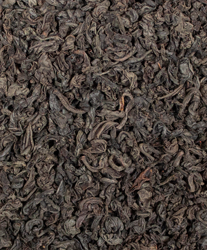Load image into Gallery viewer, English Breakfast Loose Leaf Tea