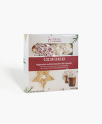 Cocoa Cheers Hot Cocoa Kit
