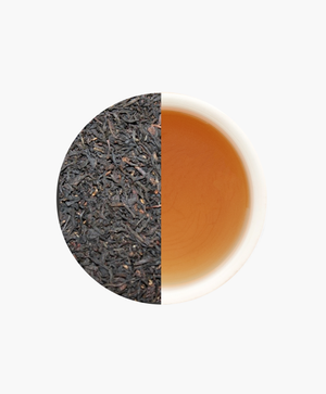Ashbys Earl Grey Loose Leaf 2 oz. Tea Tin