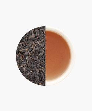 Load image into Gallery viewer, Strawberry Loose Leaf Tea