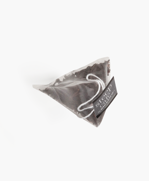 Load image into Gallery viewer, Steep Cafe - Organic Earl Grey Tea Bags
