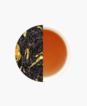 Tropical Loose Leaf Tea