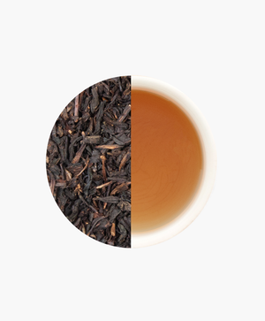 Load image into Gallery viewer, Black Current Loose Leaf Tea