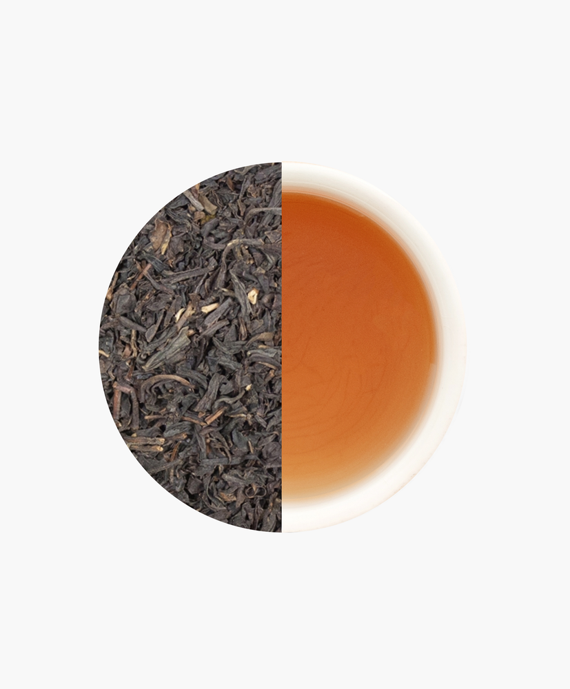 "Load image into Gallery viewer, China Black ""FOP"" Loose Leaf Tea"