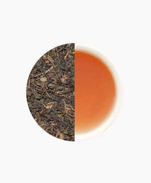 Formosa Oolong Loose Leaf Tea