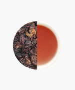 Berry Blast Herbal Loose Leaf Tea