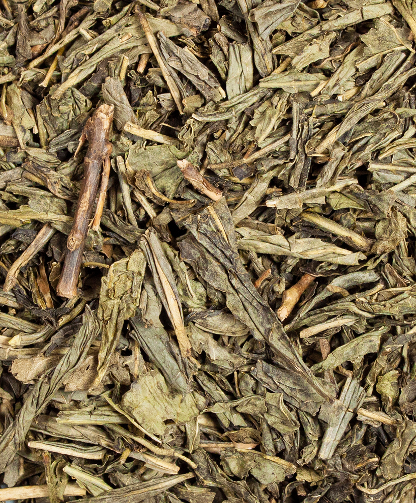 Load image into Gallery viewer, Green Decaf Loose Leaf Tea