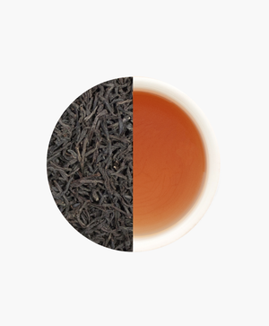 Masala Chai Loose Leaf Tea