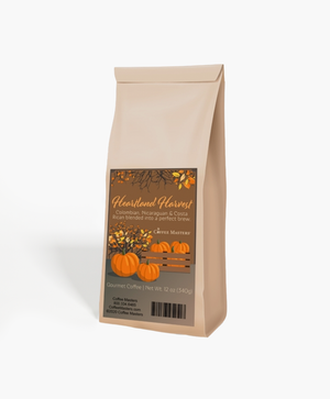 Load image into Gallery viewer, Heartland Harvest Fall Bag