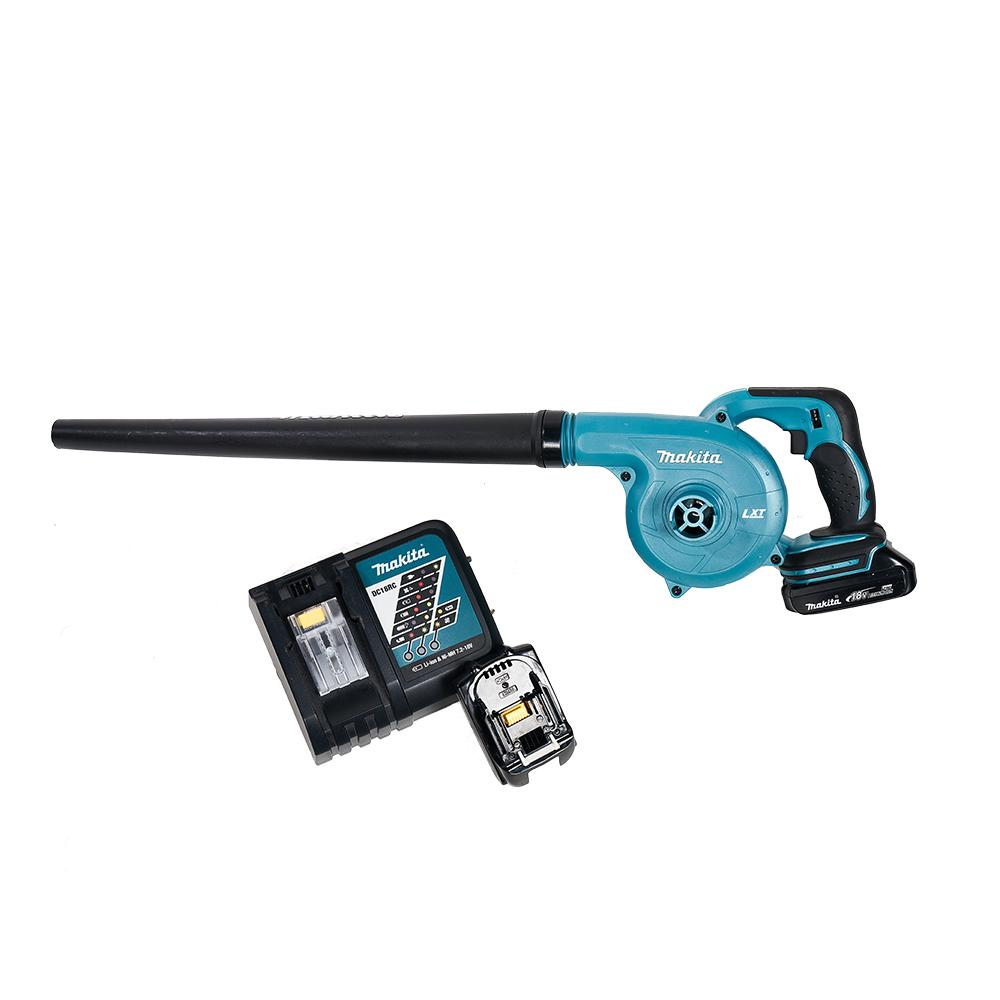 Makita Windmaschine