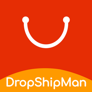 dropshipman.co