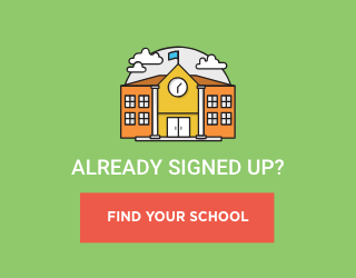 Built By BLU, Find your school