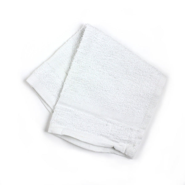 Wholesale Wash Cloth 12 x 12 Hygiene Products Sold in Bulk