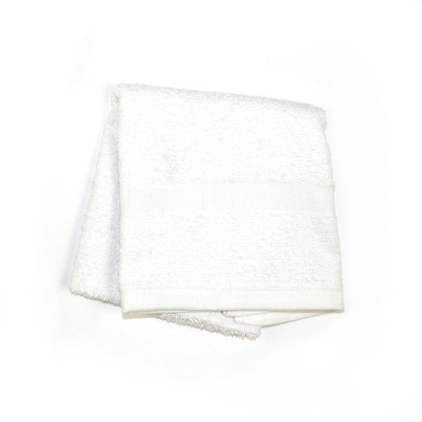Personal Care Products Hand Towel Sold in bulk