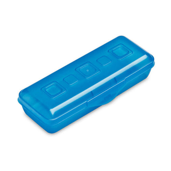 Small Pencil Box Sold in Bulk for School Supplies