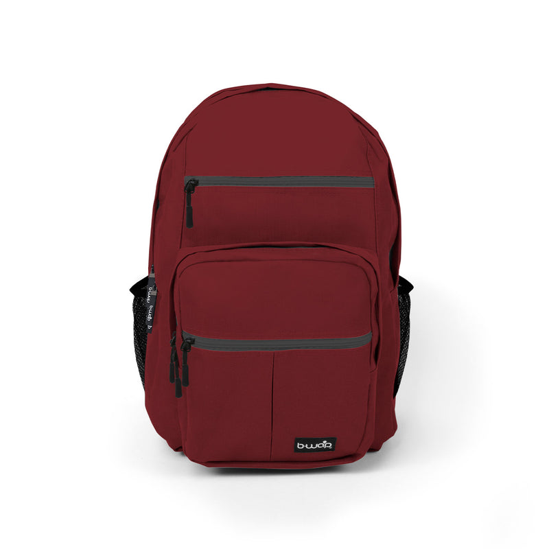 Jay Wholesale Backpack Sold in Bulk