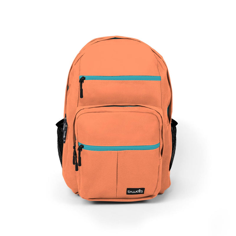 OGLC Wholesale Backpack Sold in Bulk