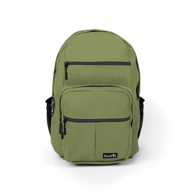 Olive Wholesale Backpack