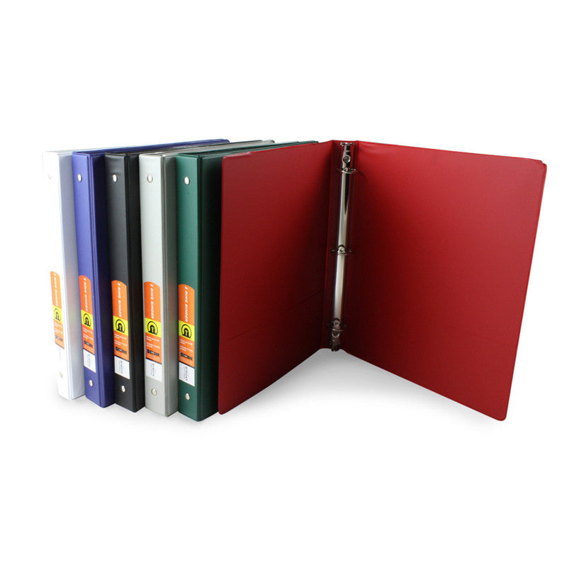 3-Ring Binders School Supplies