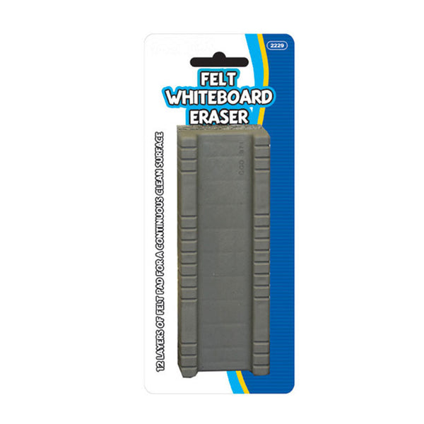 Whiteboard Erasers Bulk School Supplies