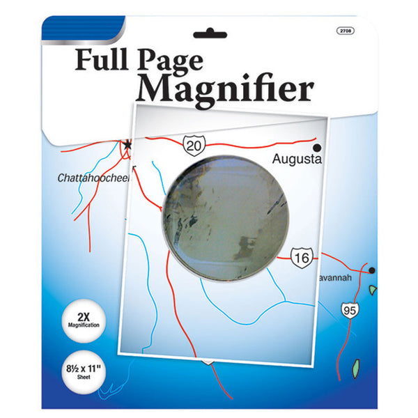 Magnifier Bulk School Supplies