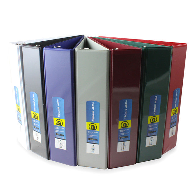 Binders Bulk School Supplies