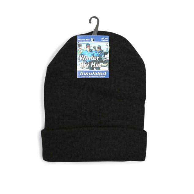 Wholesale Adult Beanies Sold in Bulk