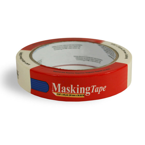 Masking Tape in Bulk for School Supplies