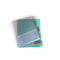 Wholesale Classroom Supplies 5 - Tab Binder Dividers Sold in Bulk